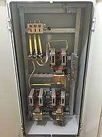 Панели управления крановые серии ПС-630