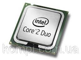Процесор Intel Pentium E5300 2.6 GZ S775