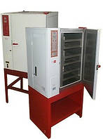 Стерилизаторы ГП-160, ГПД-160