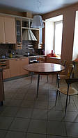 4 комнатная квартира Французский бульвар, фото 1