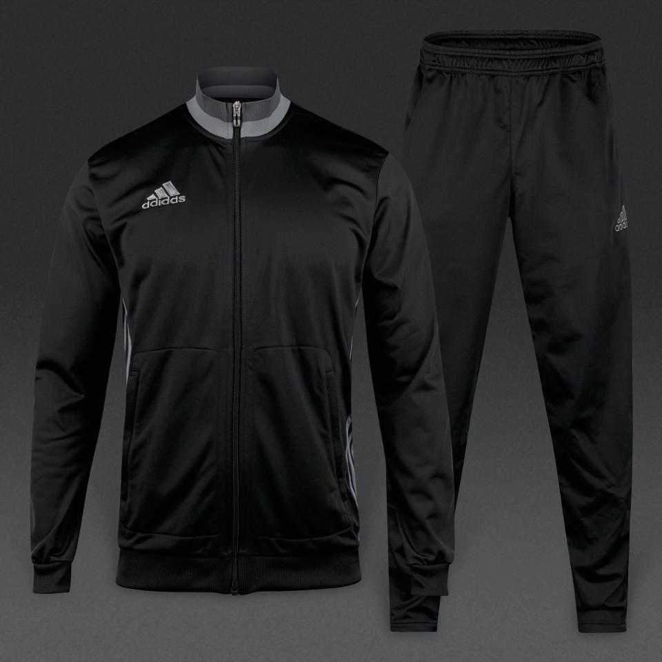 d8f22644 Спортивный костюм Adidas Condivo AN9831 (Оригинал) - купить в ...