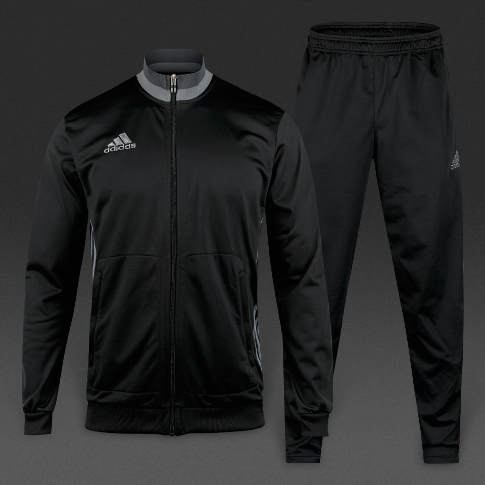 4fa84c14 Спортивный костюм Adidas Condivo AN9831 (Оригинал) - Football Mall -  футбольный интернет-магазин