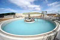 Новейшие разработки в мировой водоподготовке