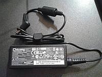 Зарядное устройство ACER ASUS 19v 2.1a ORIG!!!!
