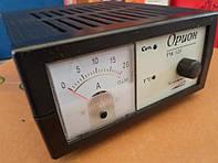 Зарядно-предпусковое авто устройство12В18 А PW-325
