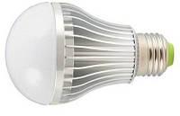 Светодиодная лампочка 5W