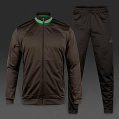 Спортивный костюм ADIDAS CON16 AX6544 (Оригинал)