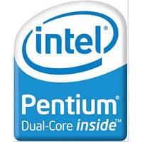 Процессор Intel c2d  E4300  S775