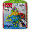 Petstages Mini Loop Ball 1 шт.