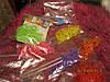 Резинки плетения браслетов+станок много!!!!набор, фото 2