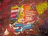 Резинки плетения браслетов+станок много!!!!набор, фото 4