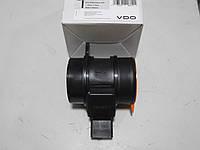 Расходомер воздуха Scudo 1.9DW8  2.0HDI