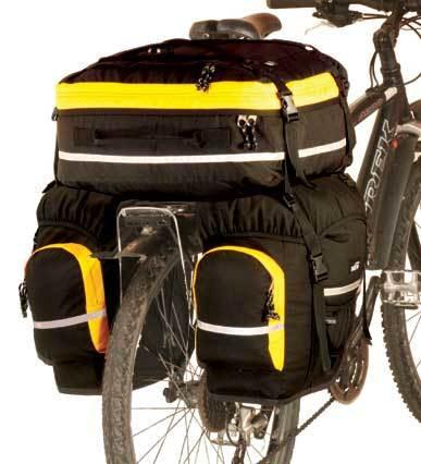 Велорюкзак пик99 рюкзак лего для мальчиков купить в спб