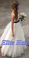 Наращивание Волос Днепропетровск Продажа волос для наращивания