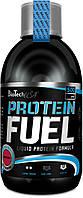 Протеин BioTech Protein Fuel (500ml/bottle)