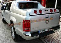 Крышка кузова Grandbox для Volkswagen Amarok