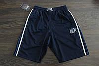 Спортинвные шорты для тренировки Everlast
