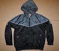 Everlast куртка для спорта
