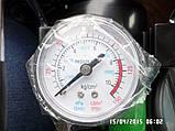 АКЦИЯ!!!Автомобильный компрессор 50 л/мин r13 -r16, фото 5