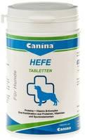 Мультивитамины для собак Канина Хефе Canina Enzym-Hefe 310 табл.