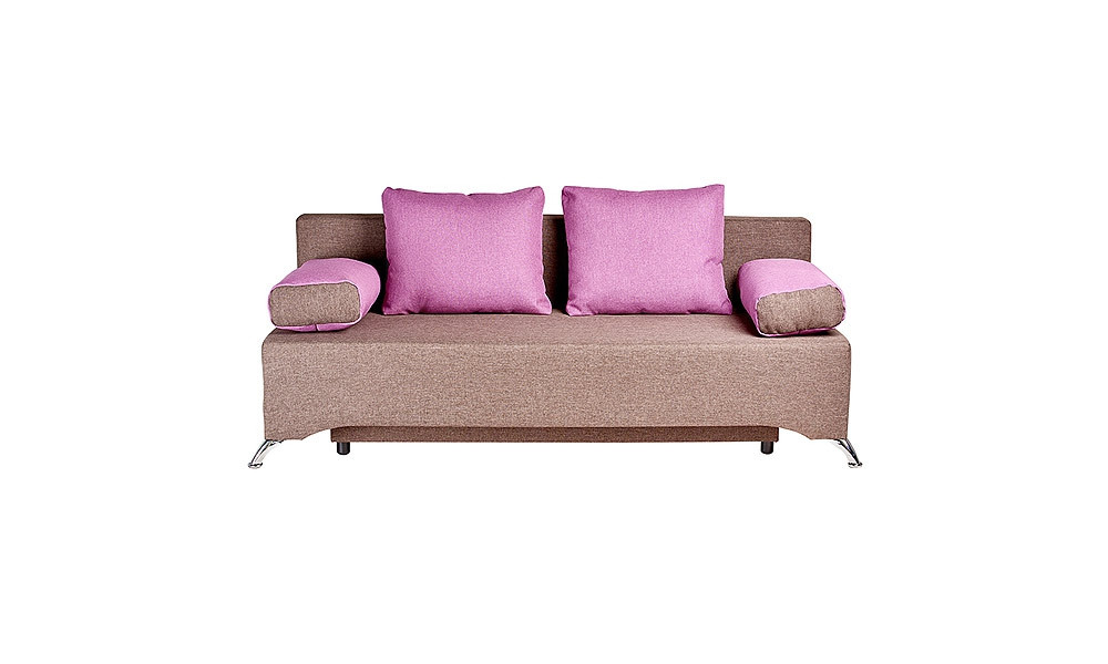Диван-кровать Диана 2