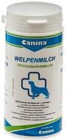 Заменитель молока для щенков Канина Вельпенмильк Canina Welpenmilch 150 гр.
