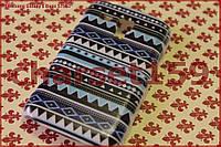 Чехол бампер на Samsung Galaxy S Duos S7562 рис.31