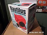 Сигнал воздушный Nautilus CA-10400, фото 2