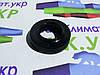 Сальник 20х40х10/11,5 WLK для стиральных машин