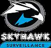 Эффективные, безопасные, надежные жесткие диски для систем видеонаблюдения