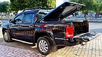 Крышка кузова LID для Volkswagen Amarok