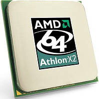 Процесор AMD Athlon X2 5600+ AM2