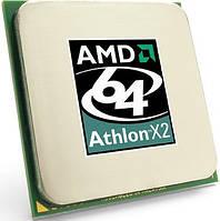 Процесор AMD Athlon 64 X2 4850e 2.5 AM2