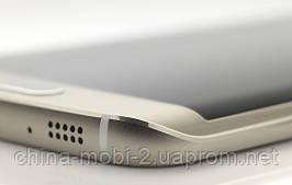 Смартфон Samsung G928F Galaxy S6 Edge+ 64GB Gold Platinum, фото 3