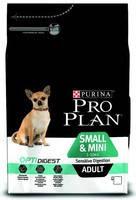 Purina Pro Plan Dog Adult Small and Mini Digestive Comfort 7.5 кг.