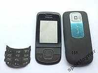 Корпус Nokia 3600 slide с клавиатурой