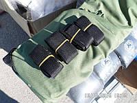 Грузовой бокс-сумка брезент на крышу авто универса
