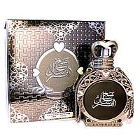 Мужская восточная парфюмированная вода Otoori Fursan Al Arab 45ml, фото 1