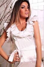 Женские платья +от производителя. Платье 43 кэт $