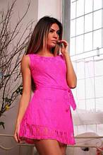 Женские платья +от производителя. Платье 122 кэт $