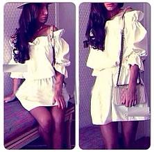 Женские платья +от производителя. Платье 137 кэт$