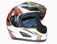 Шлем В-38