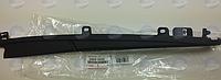 Накладка крыла Toyota для Camry 40, фото 1