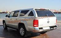 Кунг Canopy VIP на Volkswagen Amarok