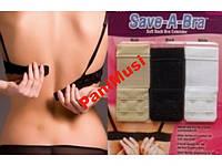 Купить расширитель объема бюстгальтера Save a Bra, фото 1