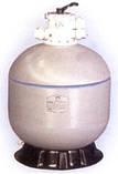Фильтр EMAUX V700 на 19.5 м3/час, фото 2