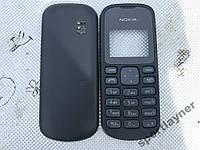 Корпус Nokia 1280 С клавиатурой Качество