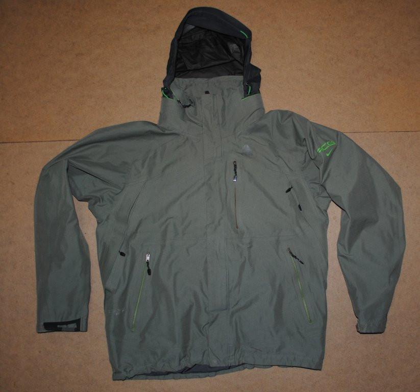 cf04835e Nike acg gore-tex горнолыжная куртка, цена 490 грн., купить в ...