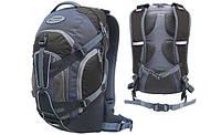 Рюкзак Dorado 22 черный / серый