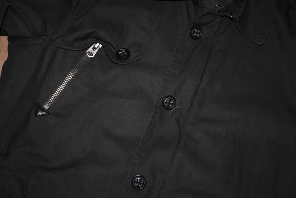 2710c516 Zara man мужское пальто, плащ, куртка: продажа, цена в Полтаве ...
